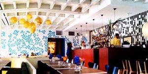 Restaurant-Top-25-Rotterdam