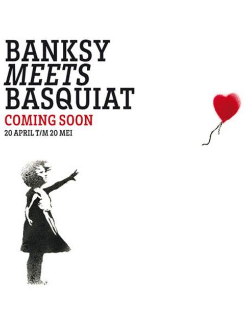 Zien-Banksy-meets-Basquiat
