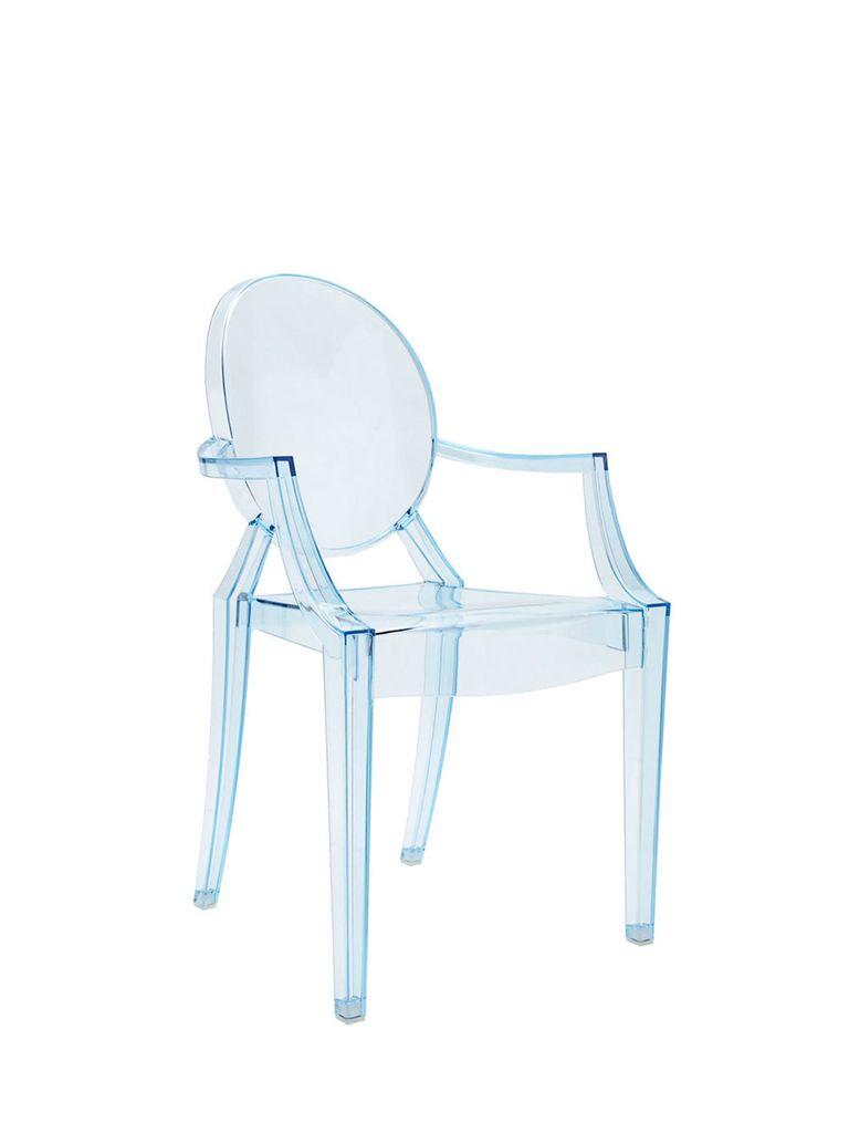 10x design items waar kind n moeder blij van worden for Philip starck stoel