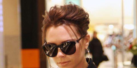 Victoria-Beckham-door-de-jaren-heen
