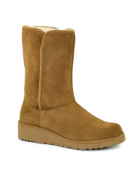 Brown, Boot, Khaki, Tan, Costume accessory, Beige, Leather, Fawn, Liver, Snow boot,