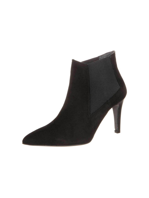 5 paar laarzen die elke vrouw zou moeten hebben