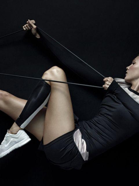 Is-dit-de-mooiste-Nike-Women-collectie-ooit