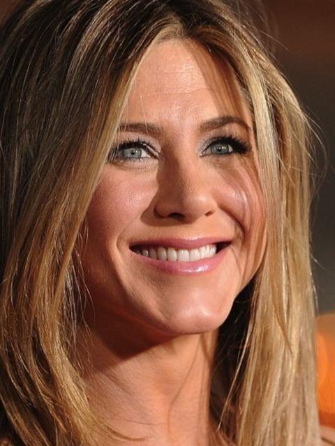 Zo-blijft-Jennifer-Aniston-in-vorm