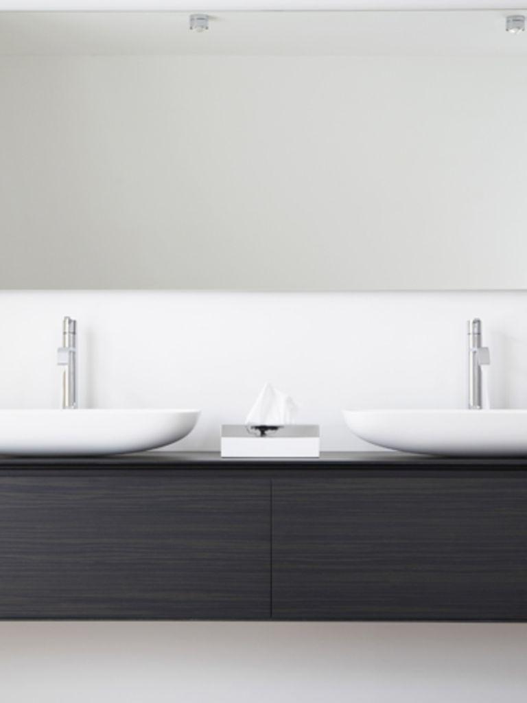 7 dingen die je niet in je badkamer moet bewaren