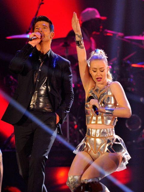 MTV-EMA-2013-het-was-te-gek
