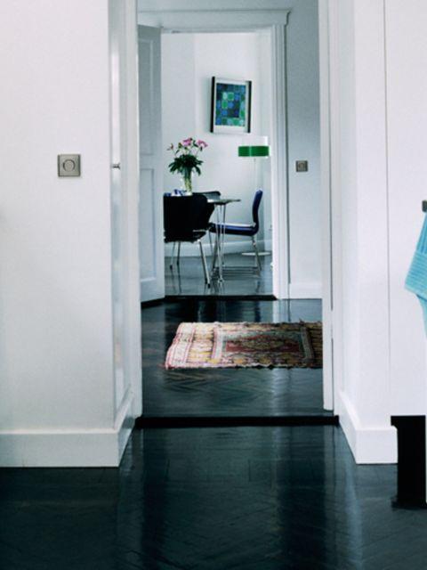 5x-het-effect-van-zwarte-vloeren