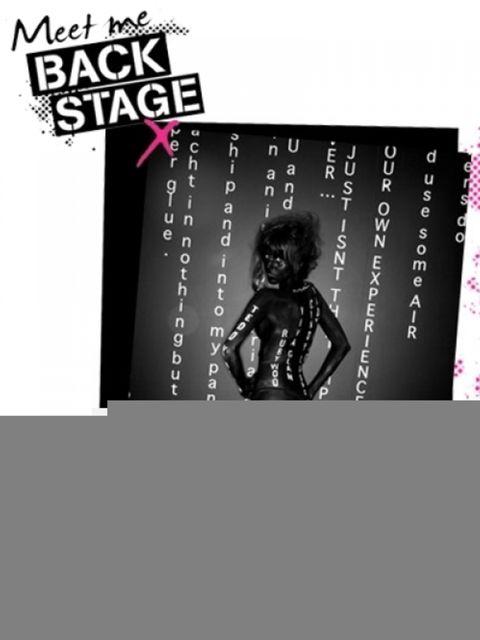 AIFW-feestje-Meet-Me-BackstageX