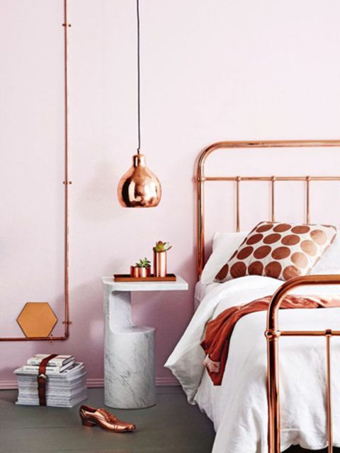 Room, Wall, Linens, Interior design, Bedding, Bed, Bed sheet, Bed frame, Home accessories, Bedroom,