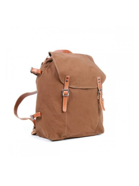 Brown, Bag, Textile, Khaki, Style, Tan, Shoulder bag, Leather, Maroon, Luggage and bags,