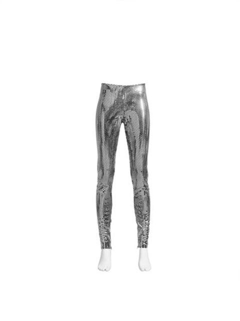 Waist, Grey, Active pants, Tights, Animation, Drawing, Abdomen, Hip, Leggings, Pocket,