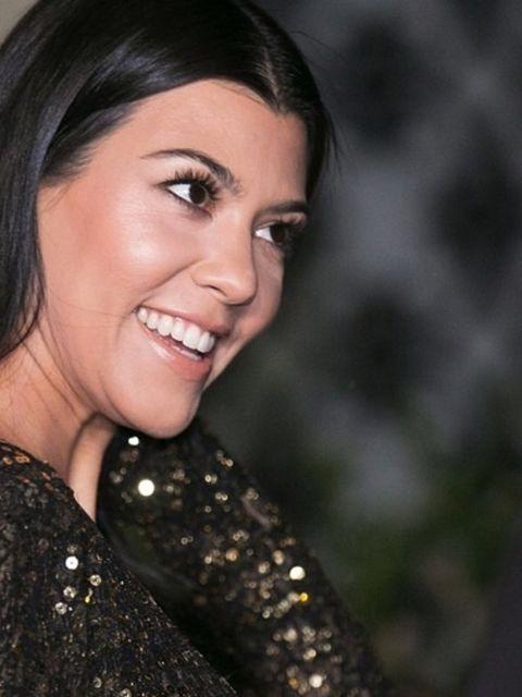 Dit-eet-Kourtney-Kardashian-nooit-meer