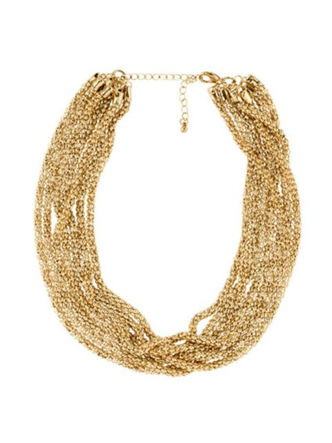 Product, Yellow, Jewellery, White, Fashion accessory, Natural material, Amber, Fashion, Neck, Tan,