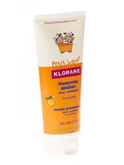 Orange, Amber, Logo, Drinkware, Peach, Brand, Graphics, Tumbler, Trademark, Packaging and labeling,