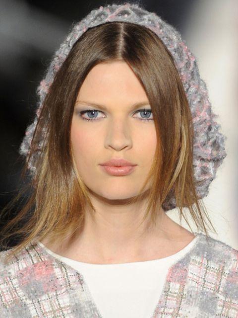 Chanel-opent-tijdelijke-beauty-store
