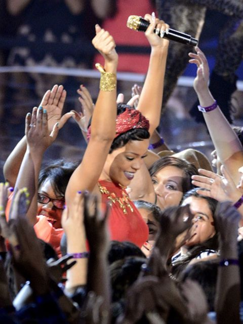 MTV-Video-Music-Awards-winnaars-2012