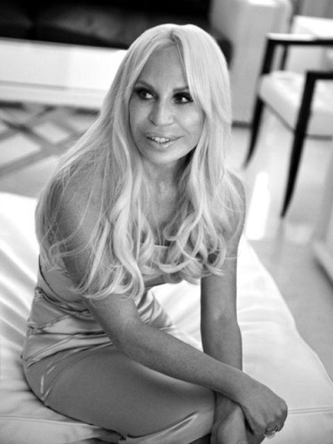 Versace-voor-H-M-lentecollectie-2012