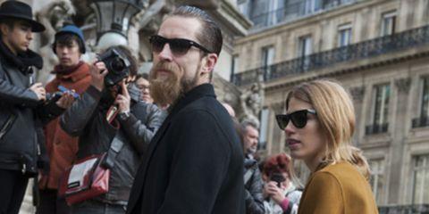 Wat-je-niet-ziet-zo-gaat-het-er-ECHT-aan-toe-Parijs-streetstyle