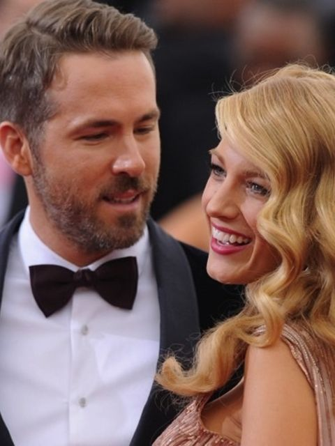 Blake-Lively-over-de-andere-vrouw-in-Ryan-Reynolds-leven