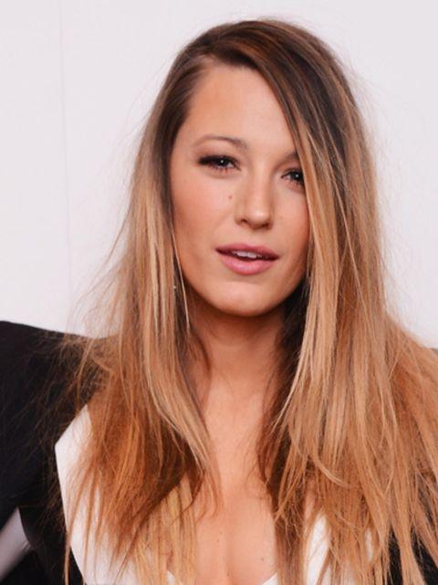 Zo-kwam-Blake-Lively-weer-in-shape-na-haar-bevalling