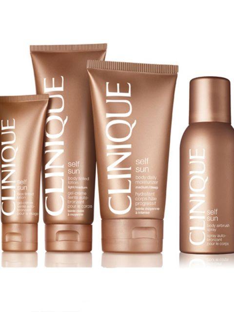 Liquid, Brown, Tints and shades, Tan, Beauty, Logo, Peach, Beige, Cosmetics, Cylinder,