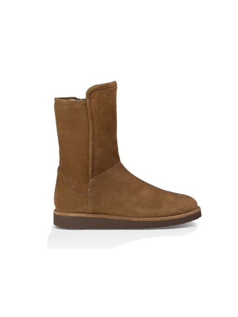 Brown, Boot, Shoe, Khaki, Tan, Liver, Leather, Beige, Work boots, Outdoor shoe,
