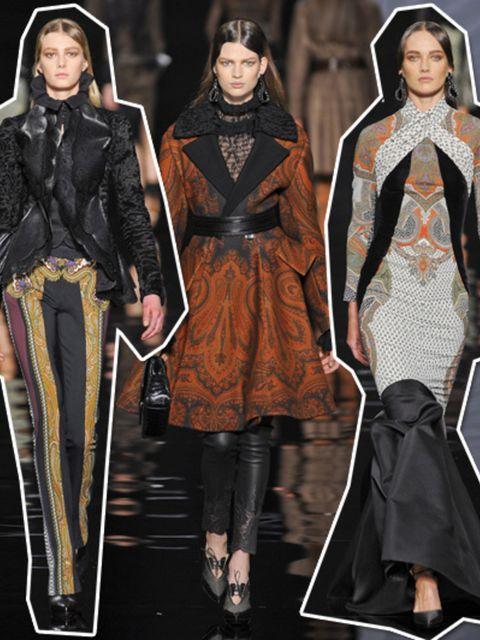 Etro-a-w-2012-Milaan-Fashion-Week