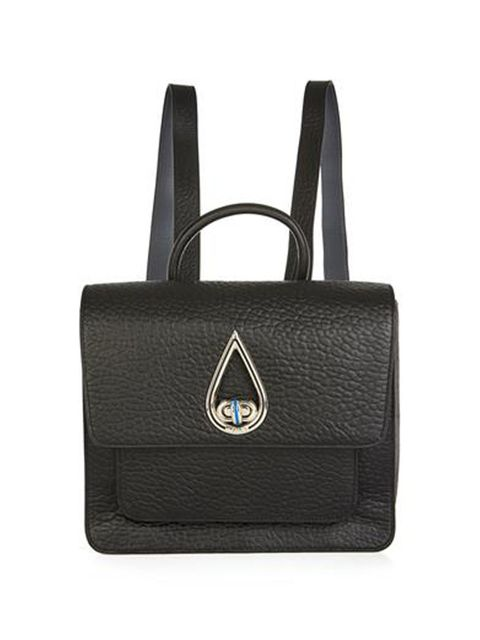 Product, Bag, White, Fashion accessory, Style, Luggage and bags, Shoulder bag, Fashion, Black, Grey,