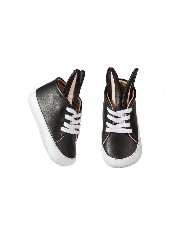 9f8f17bcf52 De leukste sneakers voor moeder én dochter
