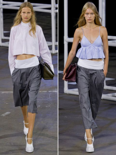 Clothing, Product, Sleeve, Shoulder, Textile, Joint, White, Style, Waist, Fashion,