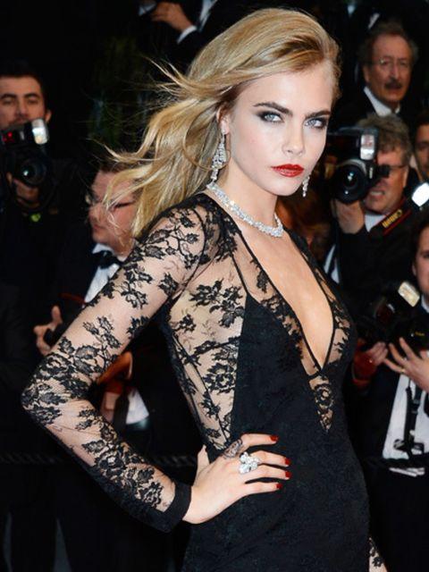 Chopard-juwelen-gestolen-Cannes