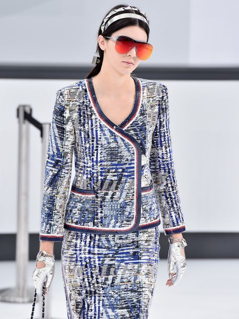 Eyewear, Vision care, Sleeve, Goggles, Sunglasses, Outerwear, Cap, Style, Pattern, Street fashion,