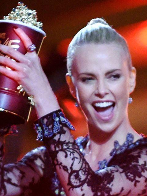 MTV-Movie-Awards-2016-Dit-zijn-ALLE-winnaars-op-een-rij