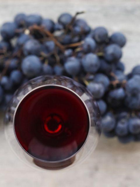 7-voordelen-van-rode-wijn