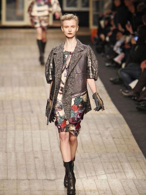 Report-Milaan-Fashion-Week-a-w-2010-deel-II