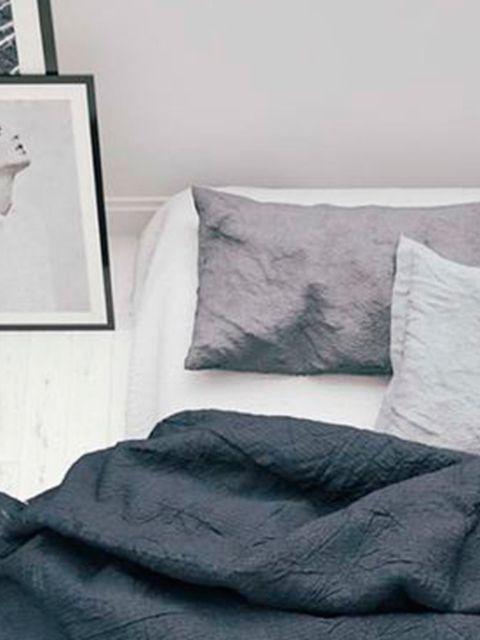 Een-minimalistisch-interieur-in-6-stappen