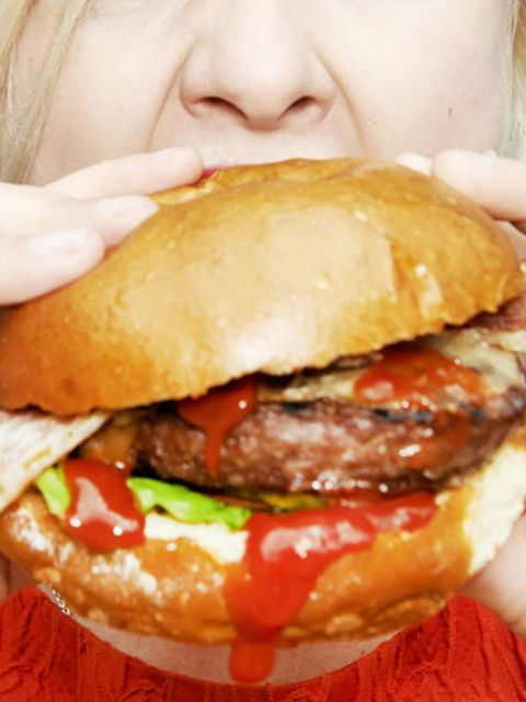 Word-je-dik-van-calorieen-Is-vet-slecht-De-vragen-de-antwoorden