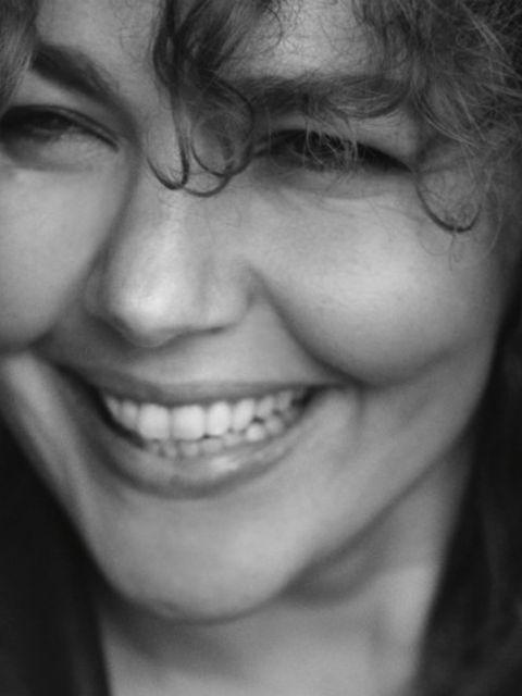 Edine-Russel-wordt-de-nieuwe-hoofdredacteur-van-ELLE-Nederland