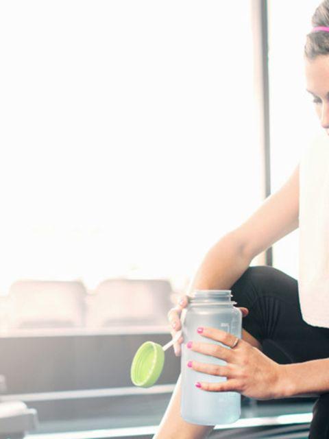 6-redenen-waarom-je-s-ochtends-wil-sporten