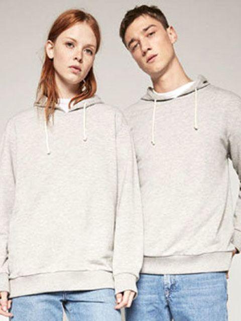 Zara-introduceert-een-genderloze-collectie