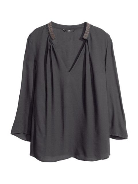 Sleeve, Textile, Purple, Fashion, Grey, Lavender, Fashion design, Active shirt, Pattern,