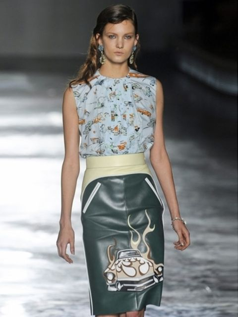 Milaan-Fashion-Week-s-s-2012-Prada