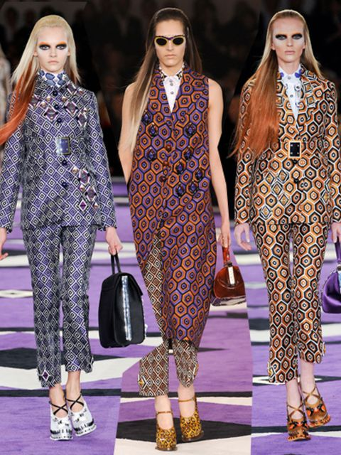 Prada-a-w-2012-Milaan-Fashion-Week