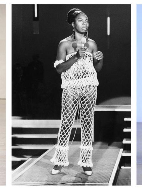 onverwachts-stijlicoon-Nina-Simone