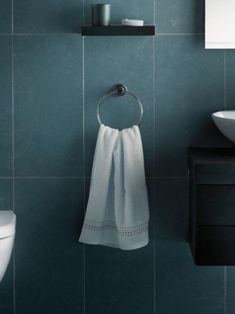 Iets Nieuws 5 tips om je toilet zo groot mogelijk te maken &YK46