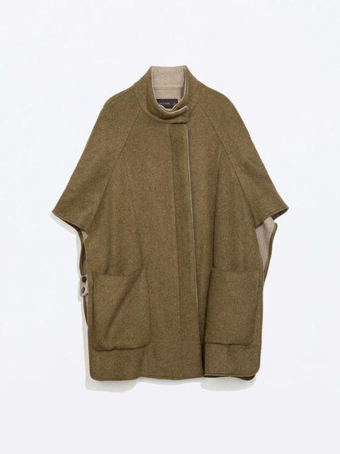 Brown, Product, Sleeve, Collar, Textile, Khaki, Beige,