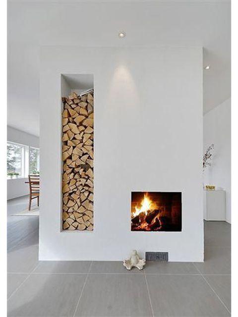 Floor, Wall, Flooring, Interior design, Room, Heat, Flame, Fire, Rectangle, Tile,