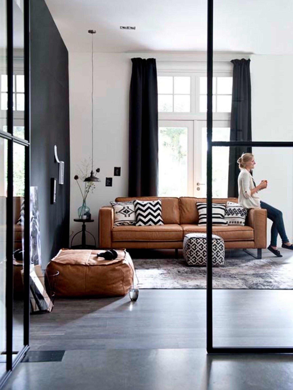 Huis laten inrichten slimme tips van interieur stylisten for Huis laten inrichten