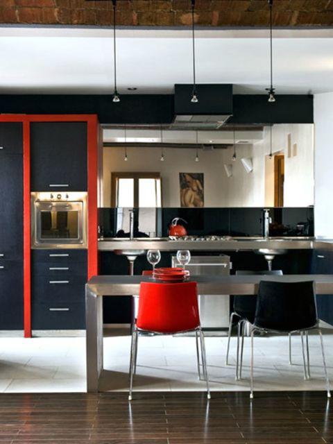 Airbnb-Inside-Design-Amsterdam