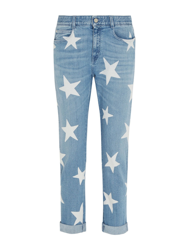 quality design 3c315 5c7dc 2048x2730-op-dit-moment-boyfriend-jeans-met-sterrenprint-7311925-1 -eng-gb-boyfriend-jeans-met-sterrenprint-jpg.jpg